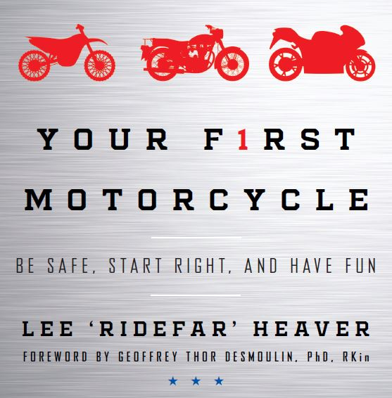 your-first-motorcycle
